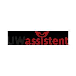 UwAssistent-logo